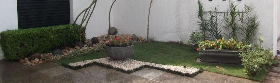 imagens de jardim horta e pomar:inglês jardim italiano jardim mediterráneo jardim oriental jardim