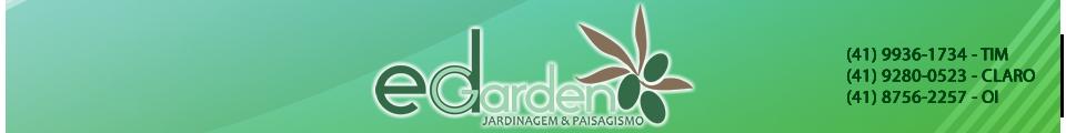 Edgarden
